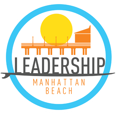 Leadership Manhattan Beach